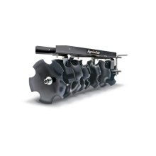 Sleeve Hitch Disc Cultivator - 45-0266
