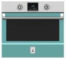 KSO30_30_Single-Wall-Oven-(BoraBora) Product Image