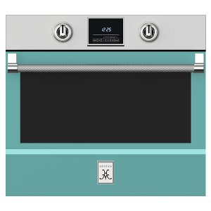 "Hestan30"" Single Wall Oven - KSO Series - Bora-bora"