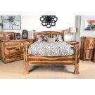 Tahoe Bedroom Set, ISA-9046N Product Image