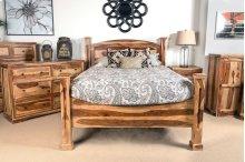 Tahoe Bedroom Set, ISA-9046N