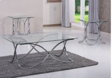 7316 Occasional Tables