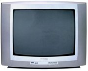 "20"" stereo TV Product Image"