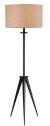 Additional Foster - Floor Lamp