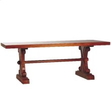 Roma Dining Table
