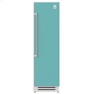 "24"" Column Freezer - KFC Series - Bora-bora Product Image"