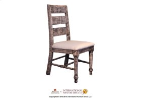 Maya Bistro Table Top