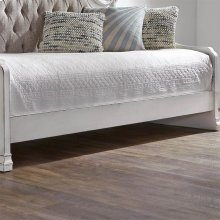 Daybed Side Rails