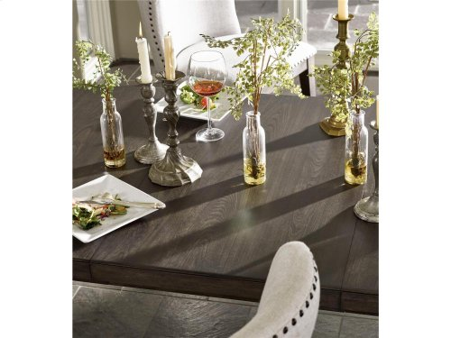 Tremont Table
