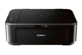 Canon PIXMA MG3620 Black Wireless Photo All-in-One Inkjet Printer