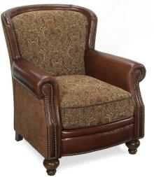 Priscilla Club Chair