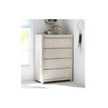 Indio by Wendy Bellissimo Drawer Chest