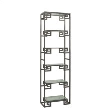 Kelton Display Shelf