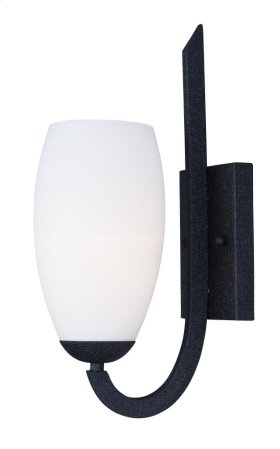 Taylor 1-Light Wall Sconce