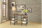 Counter Height Writing Desk Product Image