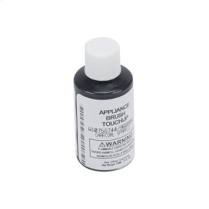 Kitchenaid0.6 fl. Oz. Charcoal Sparkle Touch-Up Paint Bottle