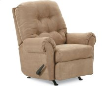 Jitterbug Wall Saver® Recliner