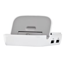 Smart Dock Multimedia Hub