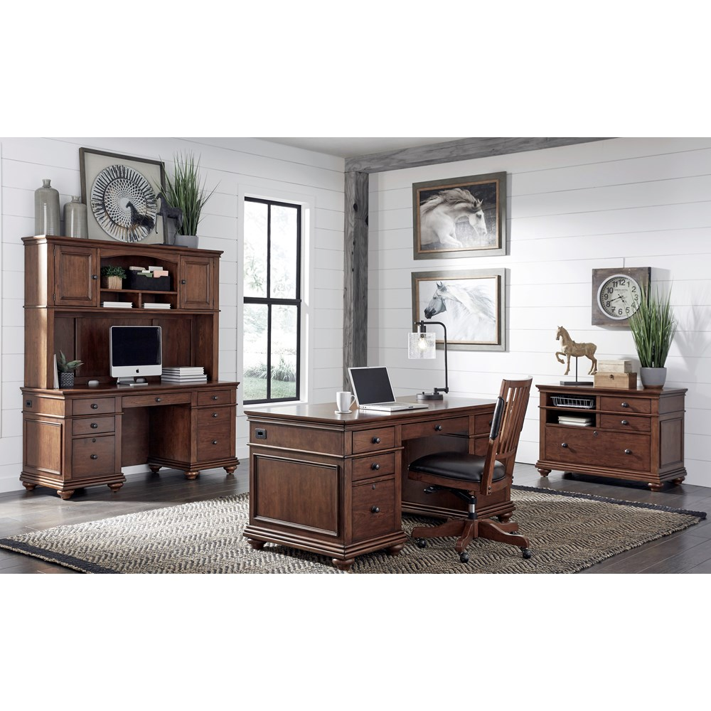 Aspen Furniture Dining Room