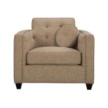 Fawn Chair