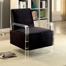Eloise Accent Chair