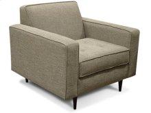 Metro Mix Zane Chair 5F04