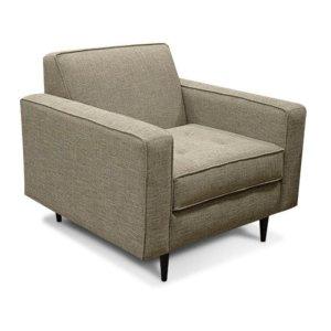 England Furniture Zane Chair 5f04