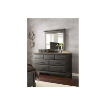 Farmstead Dresser