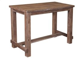 Dining Room Bar Table