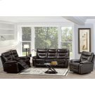 Simone Power Recliner Love Seat W/storage Console Product Image