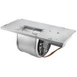 Whirlpool UXB0600DYS