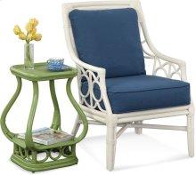 Bimini Chair