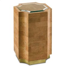 Renee Accent Table