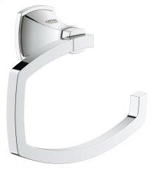 Grandera Toilet Paper Holder