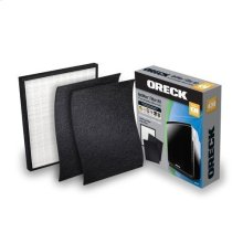 Oreck® Optimax 94 Replacement Filters