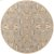 Additional Caesar CAE-1140 10' x 14'