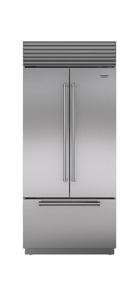 A1 Appliance
