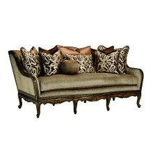 Charmaine Sofa