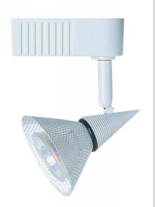12V, 50W, MR-16, Low voltage fixture