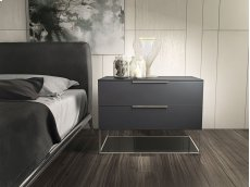 Bowery Nightstand Product Image