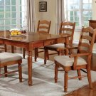 Spring Creek Dining Table Product Image