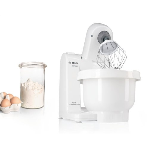 MUM4405UC in White by Bosch in Baker City, OR - MUM4405UC ...