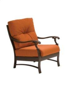 Ravello Deep Seating Lounge Chair
