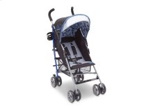 J is for Jeep® Brand Scout AL Sport Stroller - Camouflage Royal (433)