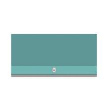 KVP36_36_Ventilation_Pro-Canopy__BoraBora