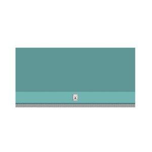 HestanKVP36_36_Ventilation_Pro-Canopy__BoraBora