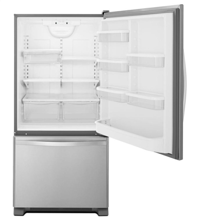 Slide drawer cabinets waterloo