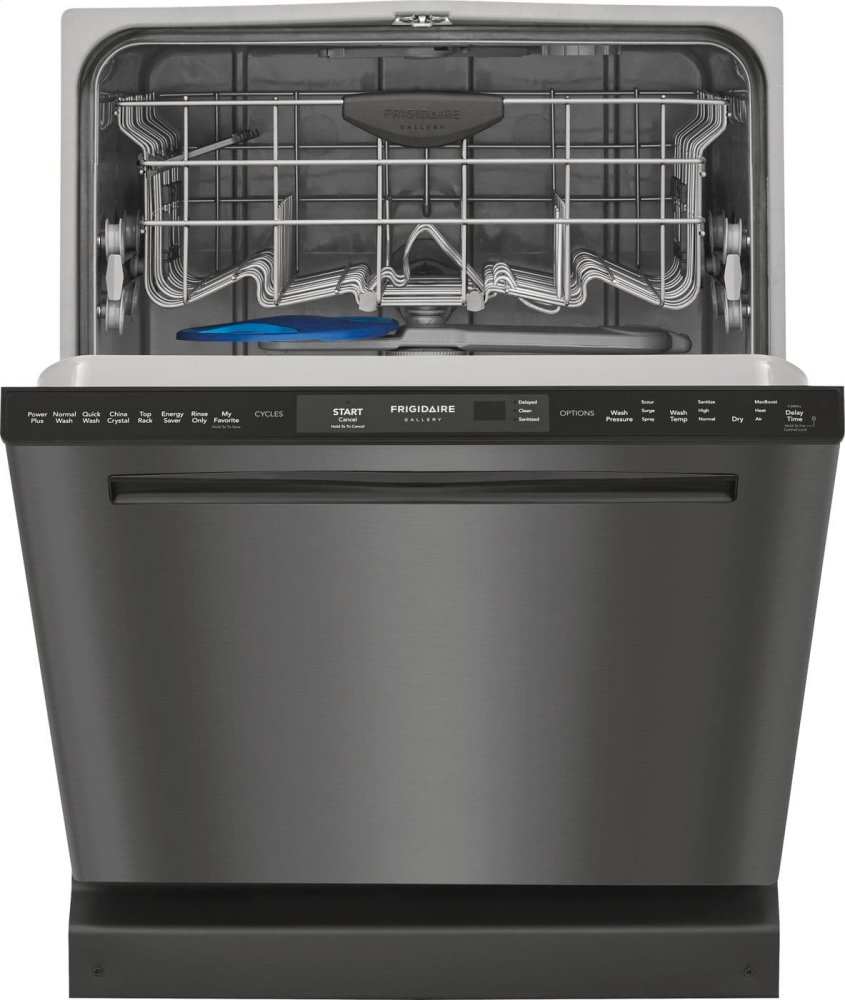 Dryer Parts Diagram In Addition Frigidaire Gas Dryer Wiring Diagram