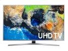 """55"""" Class MU7000 4K UHD TV Product Image"""