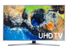 "55"" Class MU7000 4K UHD TV"